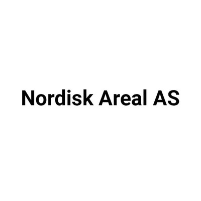 Nordisk Areal AS